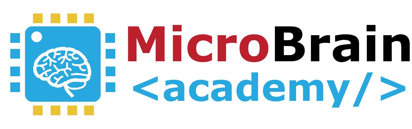 MicroBrain Academy