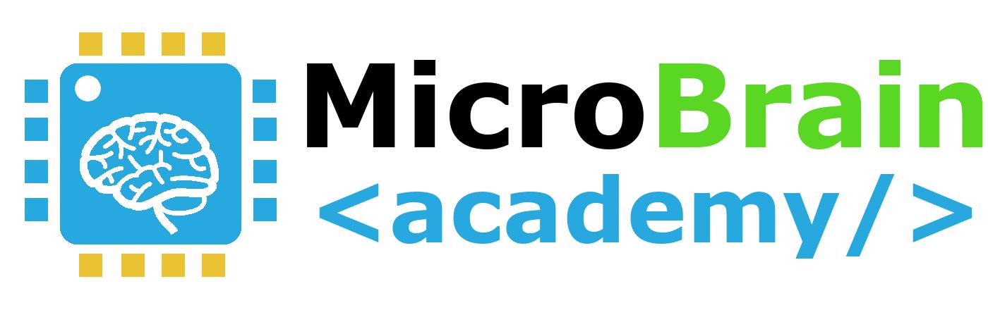 MicroBrain.io <academy/>