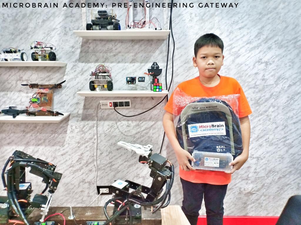 MicroBrain-Student-IMG20190315133950-01_1024x768
