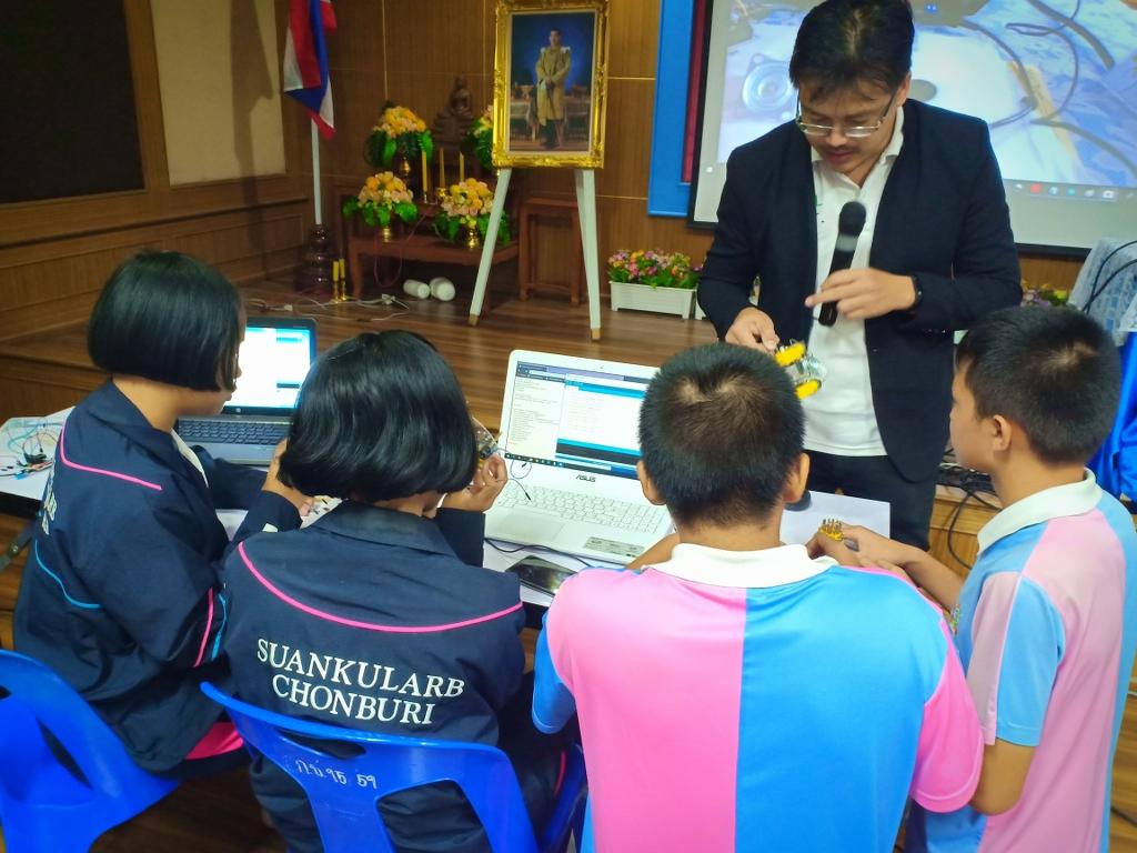 Microbrain-School-Suankulab Chonburi 2019-IMG20190616113740_1024x768