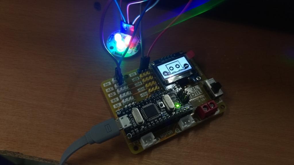 Microbrain-School-AI Robot-Mukdaharn-2019-P_20190821_101553_1024x576